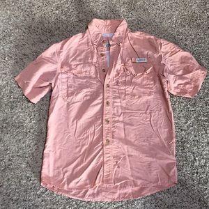 Men's Magellan Fishing Shirt